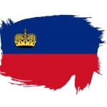 Liechtenstein: Casino-Boom durch Corona-Krise ausgebremst