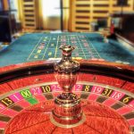 Schweiz: Online-Glücksspiel verzeichnet kaum Wachstum während der Corona-Krise