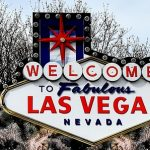 Nevadas Glücksspielbehörde veröffentlicht Prozedere zur Wiedereröffnung der Casinos