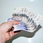 Britische Glücksspielkommission stellt Spielerschutz-Organisation GambleAware 9 Mio. GBP zur Verfügung