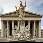 Österreich: Untersuchungsausschuss tagt zur Casino-Affäre