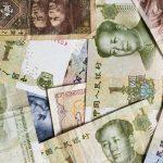Nach Neustart der chinesischen Lotterien: Umsätze im Aufschwung