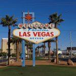 Bleiben die Casinos von Las Vegas den ganzen Mai geschlossen?