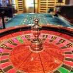 Nevadas Casinos dürfen bei Wiedereröffnung nur 50 % der Gäste einlassen