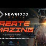 Italien: Newgioco eröffnet seine Wettbüros wieder