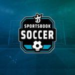 DraftKings kauft Bundesliga-Streamingrechte für die USA