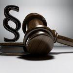 Streit um Werbung für Online-Casinos vor Gericht