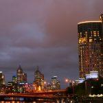 Australien: Interessenskonflikte in Glücksspiel-Arbeitsgruppe?