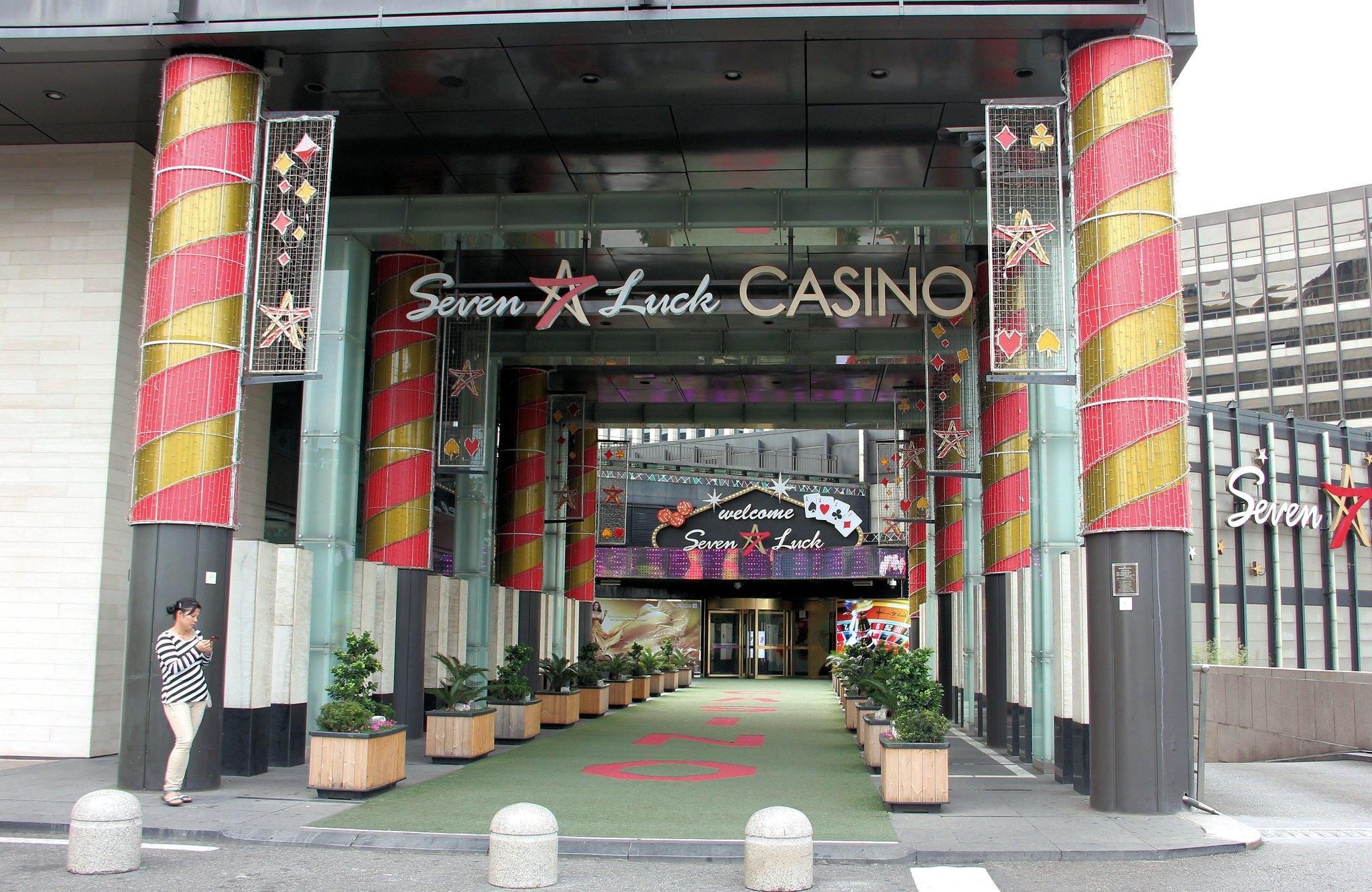 cozyno casino 13 euro ohne einzahlung