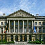 Belgische Glücksspiel-Branche spricht sich gegen Werbeverbot aus