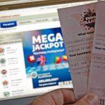 Schottland: Lotterie verweigert Auszahlung von EuroMillions-Jackpot über 58 Mio. GBP