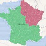 Kurz nach Wiedereröffnung: Französische Pferde-Rennstrecken müssen wieder schließen