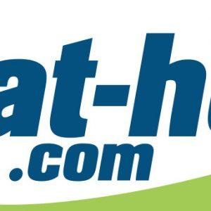 Logo von bet-at-home