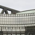 NRW-Landtag gibt grünes Licht für Privatisierung der Spielbanken