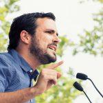 Spaniens Online-Glücksspiel sinkt während Covid-19 drastisch