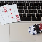 Portugals Online-Glücksspiel verzeichnet neuen Rekord