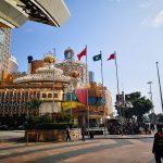 Casino-Mogul Stanley Ho im Alter von 98 Jahren gestorben