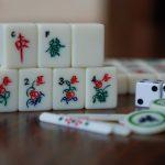 Mallorca: Polizei hebt illegale Mahjong-Spielhölle aus