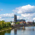 Sachsen-Anhalts CDU fordert zeitnahe Öffnung von Spielhallen und Spielbanken