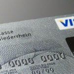 VISA zieht sich vom deutschen Online-Glücksspielmarkt zurück