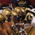 Raubüberfall nach Glücksspiel: Haftbefehl gegen NFL-Stars