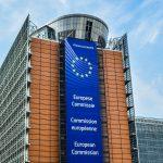 Glücksspiel in Deutschland: Europäische Kommission beginnt Notifizierungsverfahren