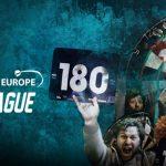 Darts: Hylo Care PDC Europe Superleague Germany 2020 beginnt heute