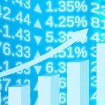 Sportwetten-Aktien stärker als der Rest des Aktienmarktes?