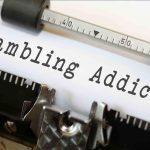 Studie in Großbritannien: Spielsucht-Rate höher als angenommen?