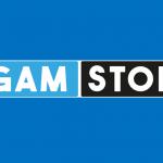 Großbritannien: Gamstop verzeichnet weniger Anfragen zum Selbstausschluss für Online Glücksspiel
