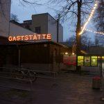 Keine Spielautomaten und Spiele mehr in der Berliner Gastronomie