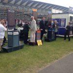 Britische Glücksspielbehörde: Keine Strafe für Royal Ascot Buchmacher