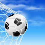 Trotz Gerichtsbeschluss und Stillstand: Hessen arbeitet weiter an Sportwetten-Lizenzen