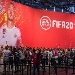 Bayerischer Fußball-Verband feiert zukunftsweisende E-Sport-Erfolge