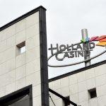 Niederlande: Casinos dürfen schon ab dem 1. Juli wieder öffnen