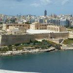 Malta: Langsame Wiedereröffnung des Glücksspiel-Sektors
