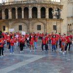 Spanien: neues Glücksspielgesetz in Valencia verabschiedet