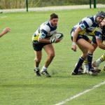 Betfair sichert kostspieligen Deal mit australischer Rugby-Liga