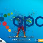 Griechenland: OPAP Wettbüros wieder geöffnet