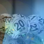 Bundesland der Glückspilze: In Hessen gibt es die meisten Lottokönige