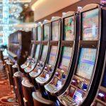 Britische Politiker fordern dauerhaften Verzicht auf Glücksspiel-Werbung