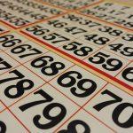 Quarantäne-Bingo – der neue Dorn im Auge der Glücksspielaufsichten
