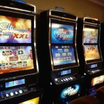 Corona-Chaos in Deutschland: Wo dürfen Spielhallen öffnen?
