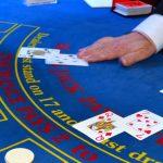 Glücksspiel-Anbieter LeoVegas veröffentlicht neues Live-Casino