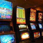 Australien: Glücksspiel-Umsätze bei Pokies höher als vor dem Lockdown