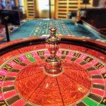 Droht vielen Casinos in Bulgarien das Aus?