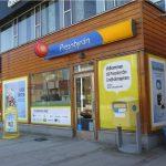 Glücksspiel-Anbieter Betsson erhebt Einspruch gegen schwedische Millionenstrafe