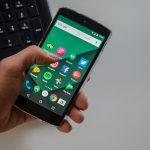 Glücksspiel-Anbieter Veikkaus warnt vor irreführender App