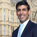 Britischer Glücksspielverband BGC fordert flexible staatliche Hilfen