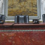 Poker-Skandal: US-Gericht weist Millionenklage gegen Mike Postle ab